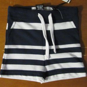 Sovereign Codes Shorts for Baby